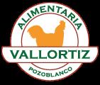 Alimentaria del Valle
